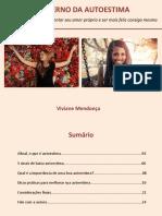 CADERNO DA AUTOESTIMA.pdf