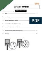 CH 6. State of Matter (Chem +1).pdf