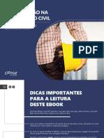 Ebook-Contratacao-na-Construcao-Civil-5.pdf