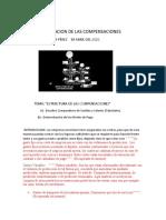 CUARTA_LECCION__ADMINISTREACION_DE_LAS_COMPENSACIONES