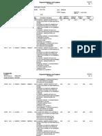 aloka 1700.pdf