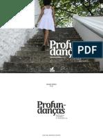 Profundanças 1.pdf