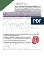 Secuencia Didáctica 1_Mat_6