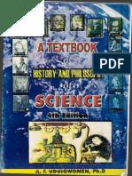 GST311 TEXT BOOK.pdf