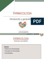 Clase 1 - Introduccion y generalidades.pdf