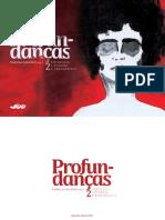 Profundanças 2.pdf