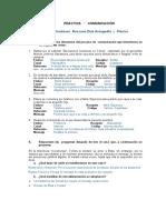 Práctica Completa de elementos y clases de comunicación.docx