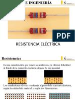 WA_Resistencias_Equivalentes