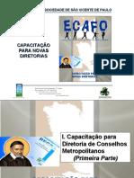 14_Novas_diretorias_de_CM_1_PARTE-SLIDE1 (1)