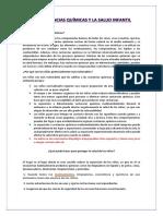 ambientes 24 julio (1).pdf