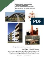 Apostila Estrutura_Carrasco.pdf