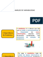 Variabilidade de Processos.pptx