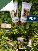 Catálogo Sohe_makeup24.pdf