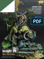 FPM_Issue_050