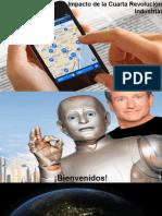 Revolución Industrial 4.0.pptx