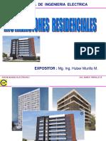 01    PREDIOS RESIDENCIALES  JULIO  HM   2020  .pdf