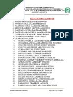RELACION DE ALUMNOS C-T.docx