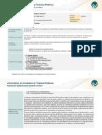 LCFP_M3_U1_planeacion_didactica