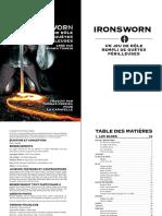 Ironsworn-VF_2018_décembre
