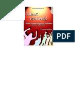 Tapa_y_Libro_Completo_Juegos_Teatrales_..pdf