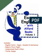 Easy English 0216