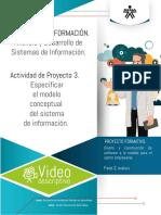 vidAP3.pdf