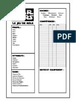 sw-rpg-sheet