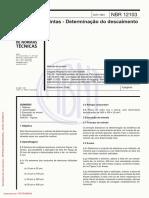 NBR12103_101991.pdf