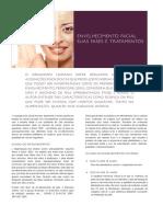 Envelhecimento_Facial_Protocolo_de_revitalização_facial_oxigenoterapia_facial.pdf