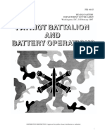 FM-44-85-Patriot-Battalion-and-Battery-Operations.pdf