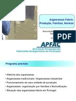 Apresentacao APFAC 4