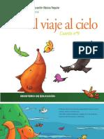 s2-prim-leemos-recurso-ciclo-iii-1er-grado-el-viaje-cielo.pdf