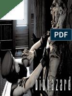 ecranbiohazard.pdf