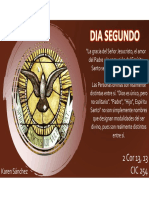 N. Espiritu Santo - Dia 2.pdf