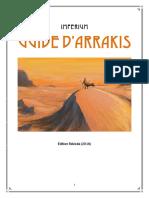 ARRAKIS4