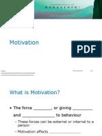 SamsonPP_Ch13 Motivation Rev