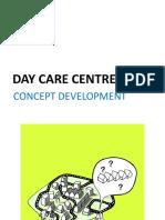 daycare.pptx