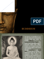 buddhism.pptx