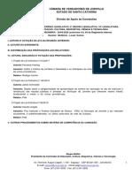 Pauta Reunião.pdf