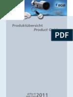 ISGUS_Produktübersicht_neu