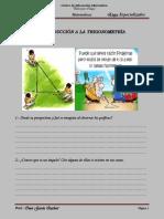 GUIA 5 ESPECIALIZADOS  I  2020 CHUQUI.pdf