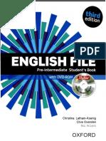 256537007-Student-s-book-EF3-Pre-Intermediate-docx.docx