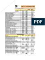 TABELA ACESSÓRIOS 2020 (2).pdf