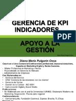 GERENCIA DE INDICADORES DE GESTION COMBARRANQUILLA