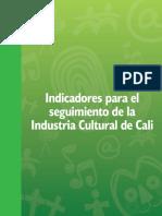 indicadoresic.pdf