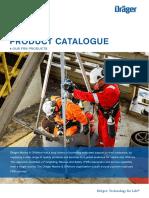 FRS-Catalogue-2018-en.pdf