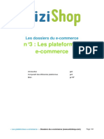 dossier-wizishop-plateforme-ecommerce(1)
