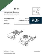 SPARE PARTS S5 PUTZMEISTER.pdf