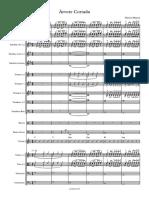 Arvore Cortada (Valesca Mayssa) - Score and Parts.pdf