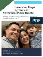 DDDI Report 7.29.2020